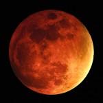 blood_moon_03_05_151